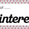 Impact du référencement avec Pinterest