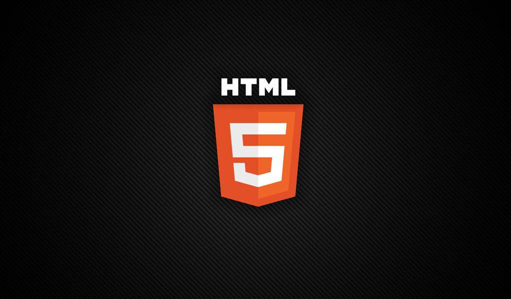 html5 et le référencement seo