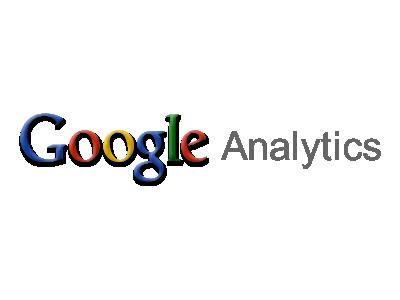 Guide pour bien configurer votre site internet sur Google analytics